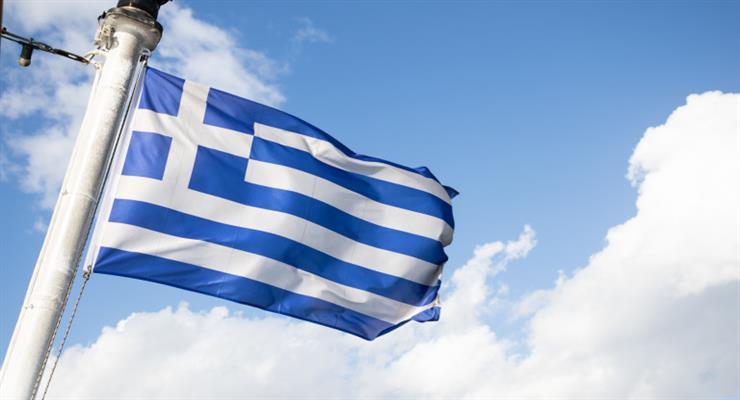Греція чекає туристів