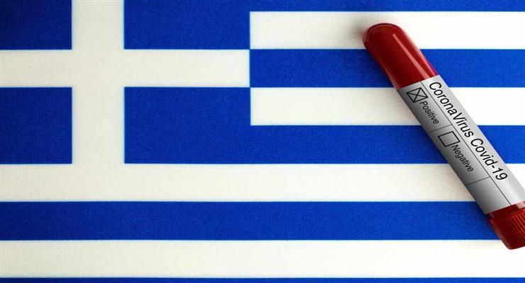 безкоштовна самодиагностика в Греції