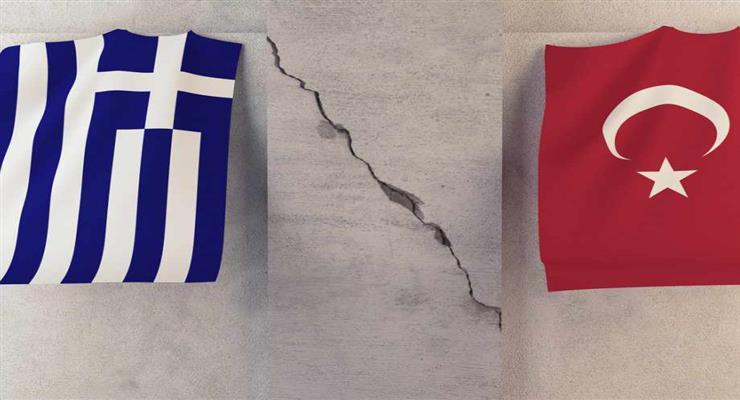 Греції різко розкритикувало Туреччину за вихід з Стамбульської конвенції