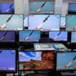 Які ракети випробовує КНДР?
