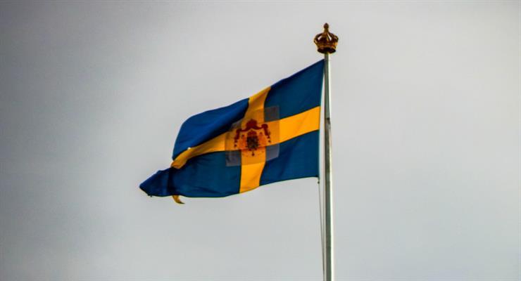 продовження обмежувальних заходів в Швеції