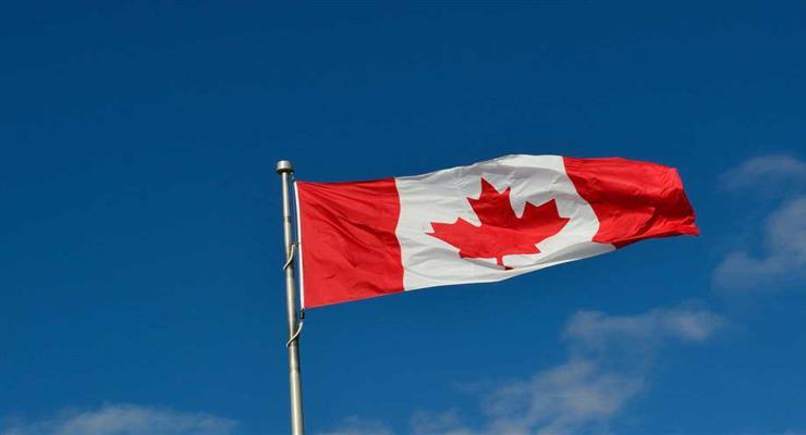 Канада вводить нові санкції проти Росії через Крим