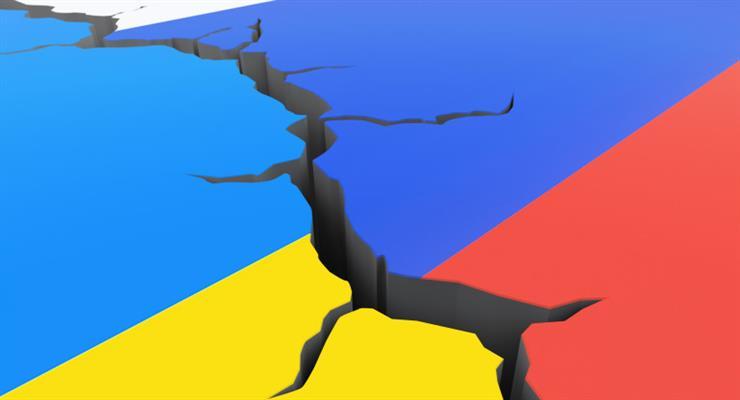 Україна заборонила ввезення ряду російських товарів