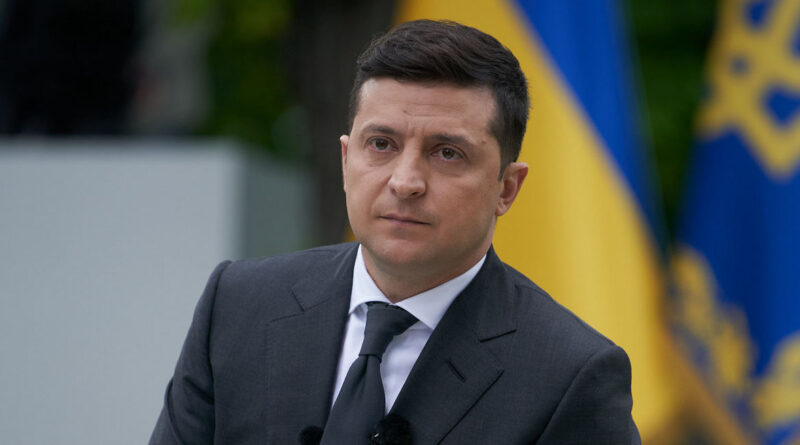 санкції проти депутатів ЄС