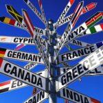 Майже чверть робітників-мігрантів в світі вибирають Канаду