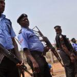 13 людей загинули в Нігерії в результаті нападу на школу