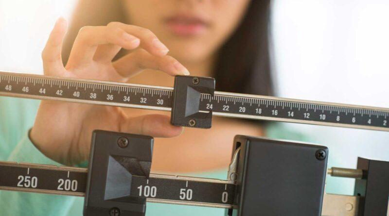 вплив ожиріння на коронавірус
