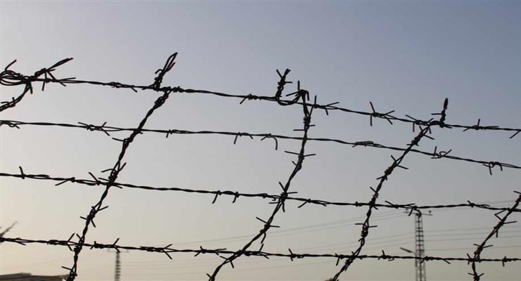 спроба перевороту в Йорданії