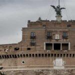 Зіткнення і арешти в знак протесту проти обмежень в Італії (ВІДЕО)