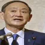 Японії загрожують дострокові парламентські вибори
