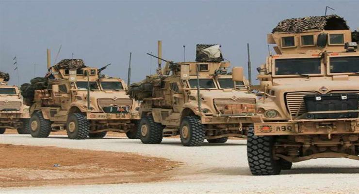 виведення військ з Іраку