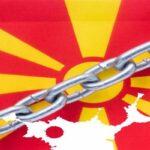 Північній Македонії знадобиться 10 років, щоб перемогти пандемію