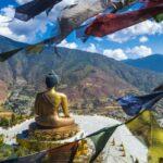 Бутан вакцинував 93% дорослих всього за 16 днів