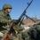 На Донбасі загинули ще двоє українських солдат