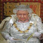 Стало известно, отречется ли Елизавета II от престола