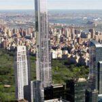 Обов'язковий карантин для іноземців після прибуття до Нью-Йорку скасовано