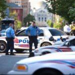 Стрілянина в школі в США, є жертви і поранені