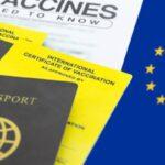 ЄС узгодив сертифікати COVID для відновлення літнього туризму