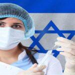 Ізраїль близький до «колективного імунітету» проти COVID-19