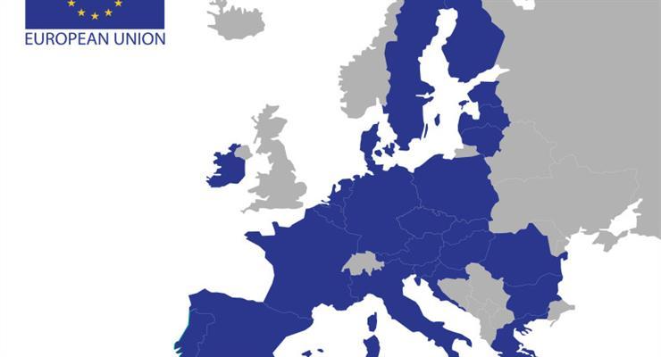 ЄС відмовляється від Johnson & Johnson і AstraZeneca