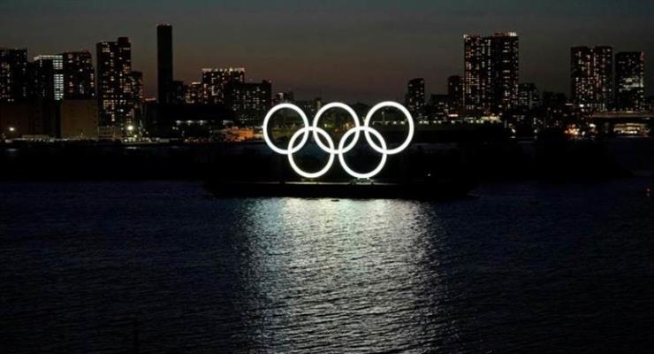 коронавірус загрожує Олімпіаді в Токіо