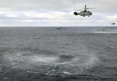 Росія обмежить судноплавство по Чорному морю