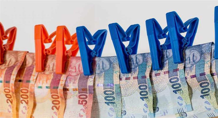 Генеральний директор датського банку Кріс Фогельзанг подав у відставку