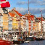 Данія посилює вимоги до громадянства
