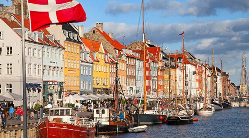 тепер громадянство в Данії отримати ще складніше