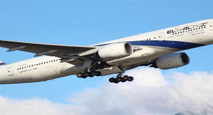 збитки у світовій авіації