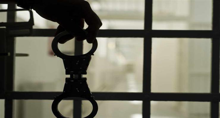 брат мафиози переведен на домашний арест