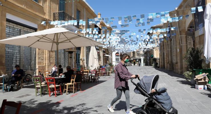 карантин на Кипрі