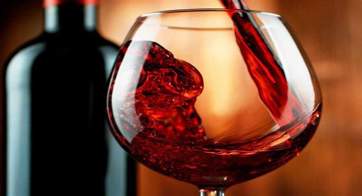 збитки виноробів