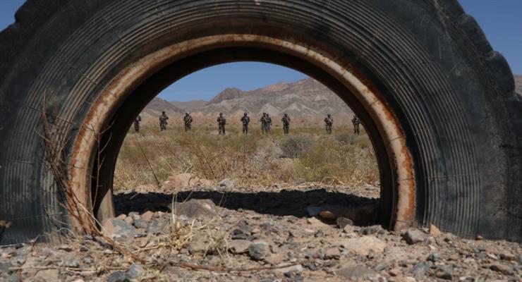 нові жертви в Афганістані