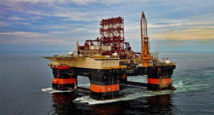 Нью-Йорк подав позов проти великих нафтових корпорацій
