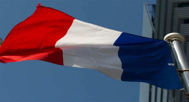 спірне питання між Англією і Францією
