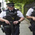 Двоє поранених в результаті нападу на коледж у Великобританії