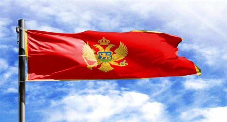 в Чорногорії 44% молодих людей не хочуть вакцинуватися