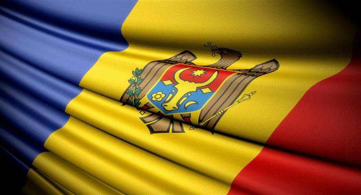 президент Молдовы Майя Санду распустила парламент