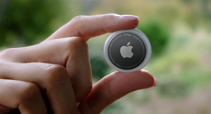 штрафні санкції для Apple