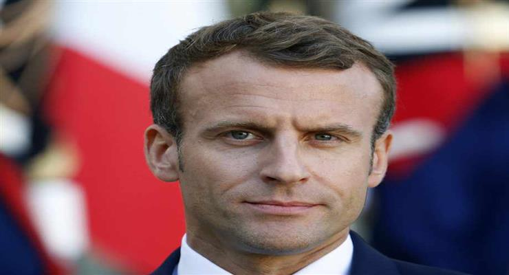 Франція відкриває культурні об'єкти та ресторани 19 травня