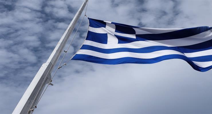 Греція одержати 1200 бронемашин