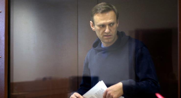юрист Іван Павлов затриманий