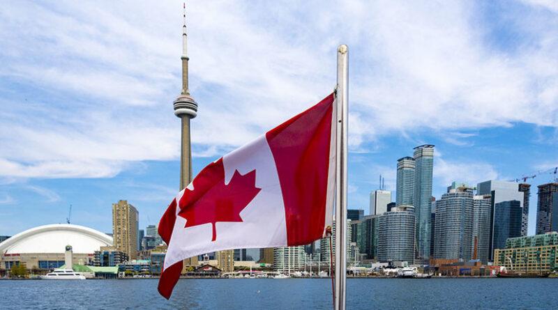 карантин в Онтаріо