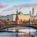 Росія: висилка російських дипломатів з країн ЄС і НАТО призведе до кризи