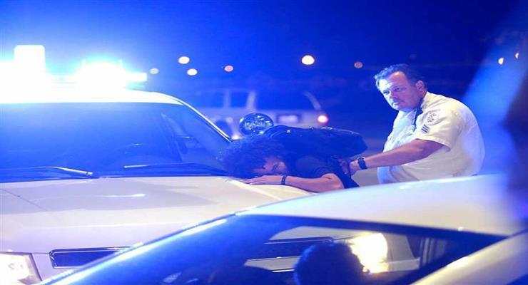 аварія в Х'юстоні