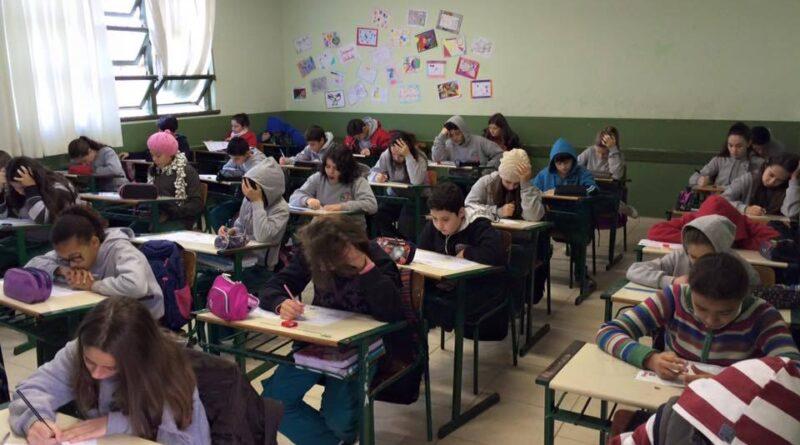 запобігання теракту в бразильській школі