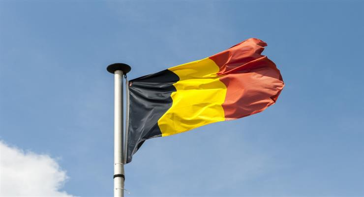Бельгія не поспішає скасовувати запобіжні заходи