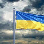 ЄС робить кроки для захисту України від російської агресії