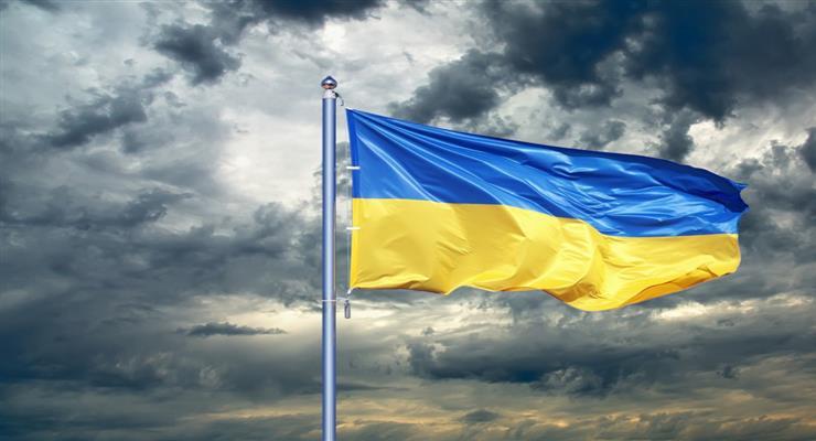ЄС за безпеку України